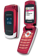 Samsung SGH-T219 Wholesale Suppliers