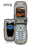Nextel i880 Wholesale