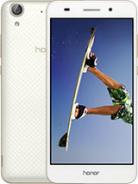 Huawei Honor 5A Wholesale Suppliers