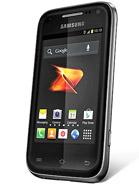 Samsung Galaxy Rush M830 Wholesale Suppliers