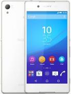 Sony Xperia Z3+ Wholesale Suppliers
