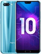 Huawei Honor 10 Wholesale Suppliers