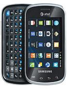 Samsung Galaxy Appeal I827 Wholesale Suppliers