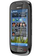 Nokia C7 Wholesale