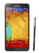 Samsung Galaxy Note 3 N9005 Wholesale Suppliers