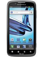Motorola ATRIX 2 Wholesale Suppliers
