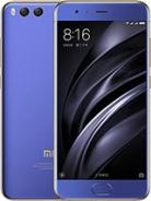 Xiaomi Mi 6 Wholesale Suppliers