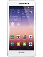 Huawei Ascend P7 Wholesale Suppliers