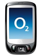 O2 XDA Nova Wholesale Suppliers