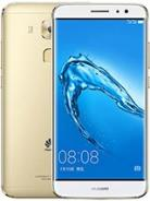 Huawei G9 Plus Wholesale Suppliers