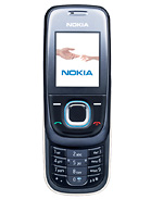 Nokia 2680 slide Wholesale Suppliers