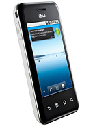 LG Optimus Chic E720 Wholesale Suppliers