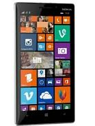 Nokia Lumia 930 Wholesale Suppliers
