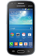 Samsung  Galaxy Trend Plus S7580 Wholesale Suppliers