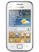 Samsung Galaxy Ace Duos S6802 Wholesale Suppliers