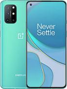 OnePlus 8T+ 5G Wholesale