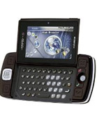 Sharp Sidekick LX Wholesale
