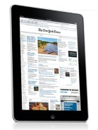 Apple iPad 64GB 3G Wholesale Suppliers