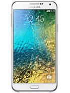Samsung Galaxy E7 Wholesale Suppliers