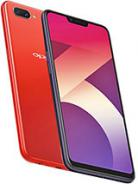 Oppo A3s Wholesale