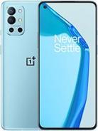 OnePlus 9R