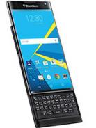 BlackBerry Priv Wholesale Suppliers