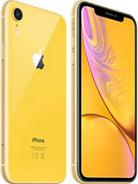 Apple iPhone XR Wholesale Suppliers