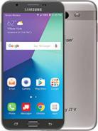 Samsung Galaxy J7 V Wholesale Suppliers