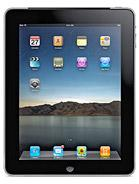 Apple iPad Wi-Fi Wholesale Suppliers