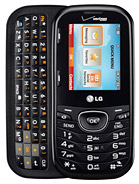 LG Cosmos 2 Wholesale Suppliers