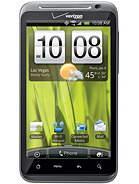 HTC Droid Thunderbolt Wholesale