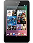 Asus Google Nexus 7 Wholesale