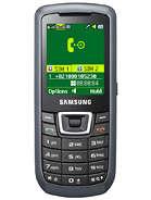 Samsung C3212 Wholesale Suppliers