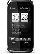 HTC Touch Pro2 Wholesale Suppliers
