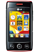 LG Cookie T300 Wholesale Suppliers