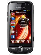 Samsung S8000 Jet Wholesale Suppliers