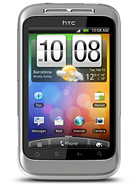 HTC Wildfire S Wholesale Suppliers