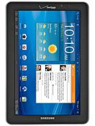 Samsung Galaxy Tab 7.7 LTE I815 Wholesale Suppliers