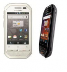 Nextel Trace i867 Wholesale