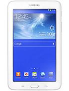 Samsung Galaxy Tab 3 Lite 7.0 Wholesale Suppliers