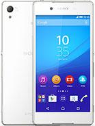 Sony Xperia Z3+ dual Wholesale Suppliers