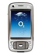 O2 XDA Stellar Wholesale Suppliers