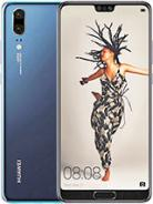 Huawei P20 Wholesale Suppliers