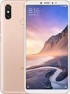 Xiaomi Mi Max 3 Wholesale Suppliers