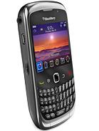 BlackBerry Curve 3G 9300 Wholesale