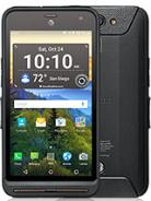Kyocera DuraForce XD Wholesale