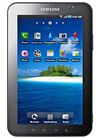 Samsung P1000 Galaxy Tab Wholesale Suppliers