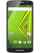 Motorola Moto X Play Wholesale Suppliers