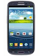 Samsung Galaxy S3 I747 Wholesale