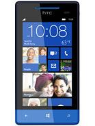 HTC Windows Phone 8S Wholesale Suppliers